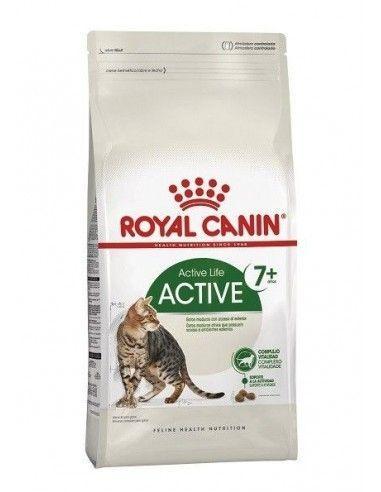 Royal Canin Active 7+ 1.5kg