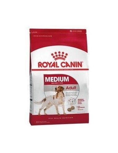 Royal Canin Medium Adult 3kg