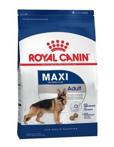 Royal Canin Maxi Adult 3kg