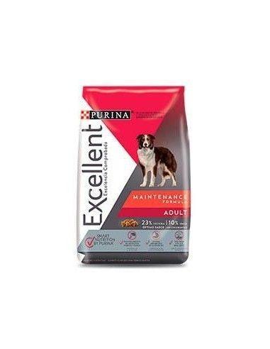Excellent Dog Formula 20kg