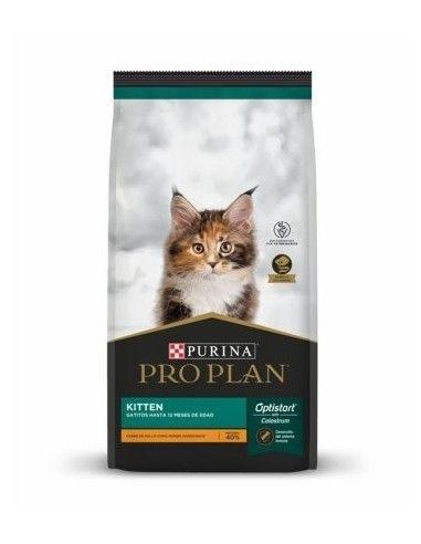 Pro Plan Cat Kitten 7.5kg