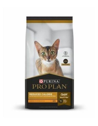 Pro Plan Cat Reduced Calorie 7.5kg