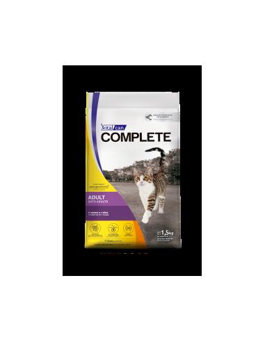 Vital Can Complete Gatos Adultos