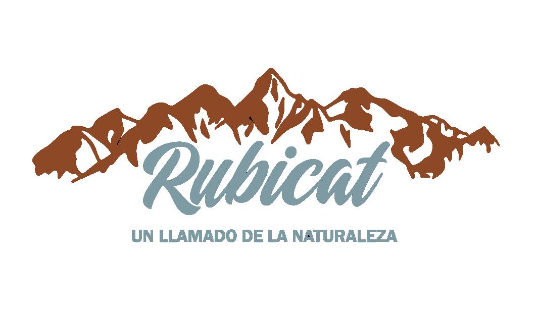 Rubicat